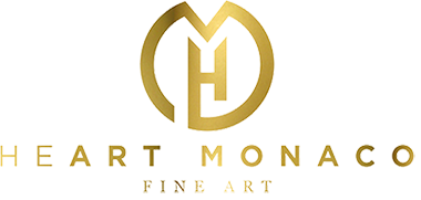 art artiste monaco location vente